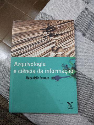 Livros sobre administração de sistemas de informações - Foto 5