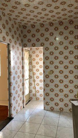 Apartamento sobrado em Padre Miguel, 01 quarto. Ponto Chic - Foto 4