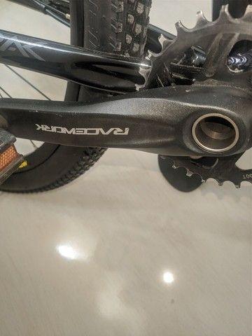 Bike MTB  - Foto 5