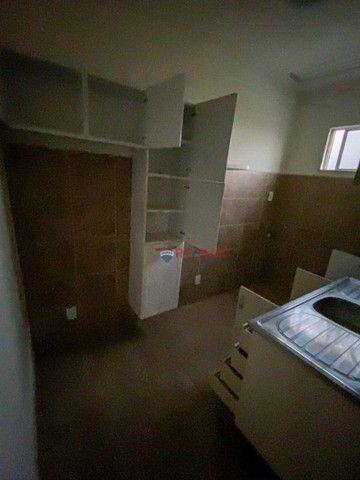 Apartamento com 2 dormitórios à venda, 42 m² por R$ 95.000,00 - Indianópolis - Caruaru/PE - Foto 8