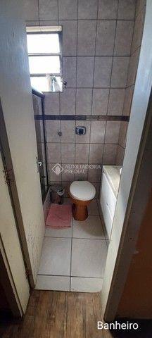 Apartamento à venda com 2 dormitórios em Sarandi, Porto alegre cod:332881 - Foto 10