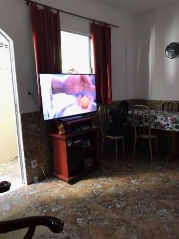 Excelente casa 2 quartos - Foto 7