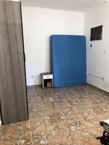 Excelente casa 2 quartos - Foto 12
