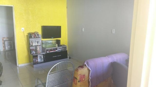 Samuel Pereira oferece: Casa de 2 quartos com preço de apartamento de 1 quarto Sobradinho - Foto 12