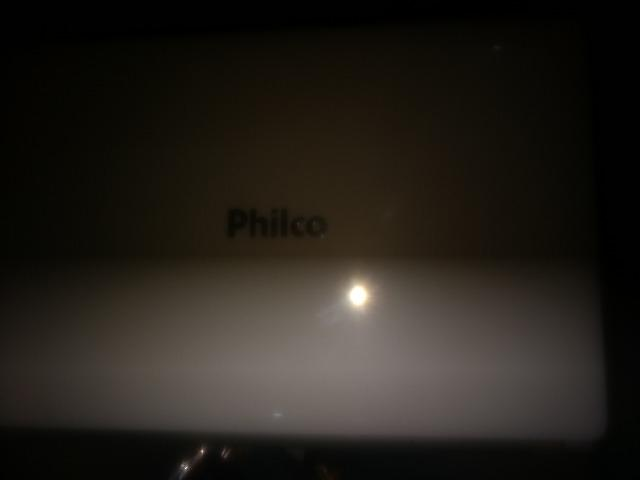 Notebook Philco - Semi Novo
