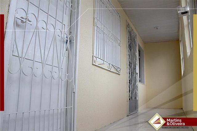 Apartamento Álvaro Weyne - Foto 2