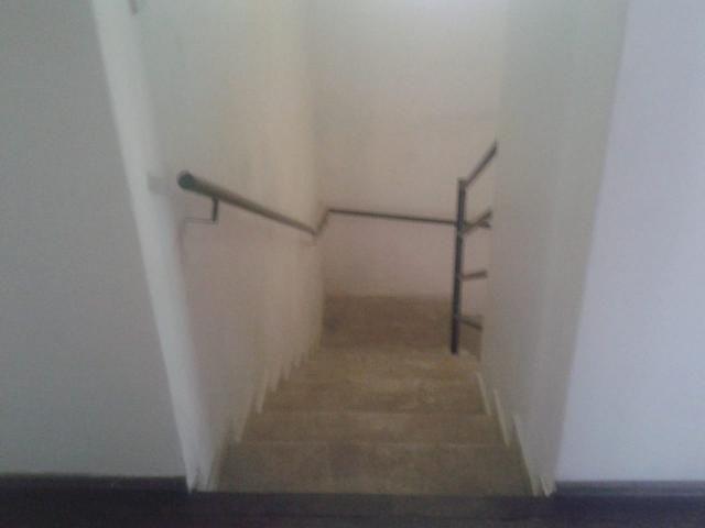 Casa à venda com 3 dormitórios em São salvador, Belo horizonte cod:12383 - Foto 9