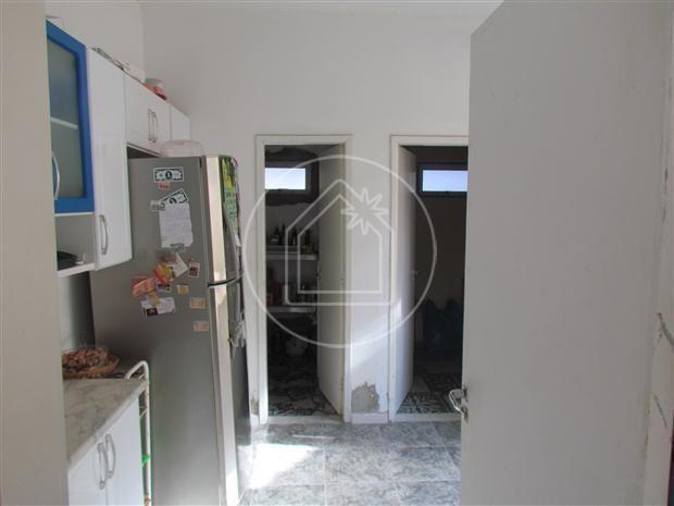 Casa à venda com 3 dormitórios em Piratininga, Niterói cod:772970 - Foto 20