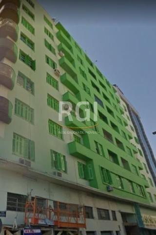 Apartamento à venda com 4 dormitórios em Centro histórico, Porto alegre cod:NK17767
