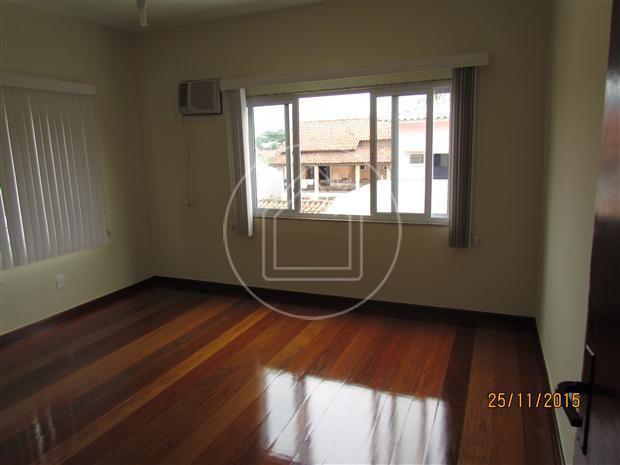 Casa à venda com 3 dormitórios em Piratininga, Niterói cod:772970 - Foto 18