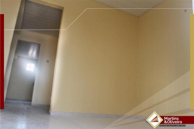 Apartamento Álvaro Weyne - Foto 6