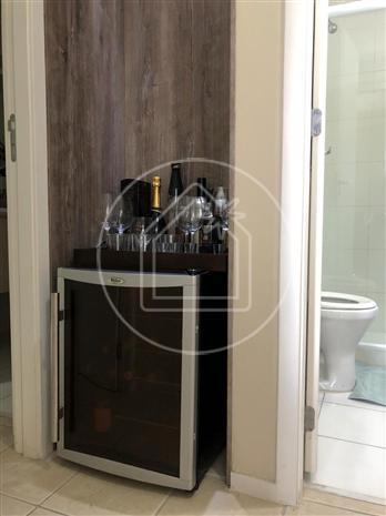 Apartamento à venda com 3 dormitórios em Pilares, Rio de janeiro cod:834672 - Foto 18