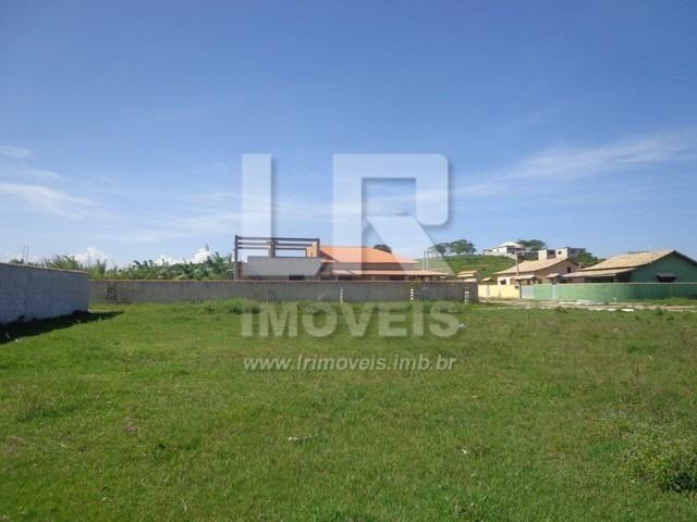 Terreno plano, 480 m², Campo e Mar, Iguaba grande - Foto 5