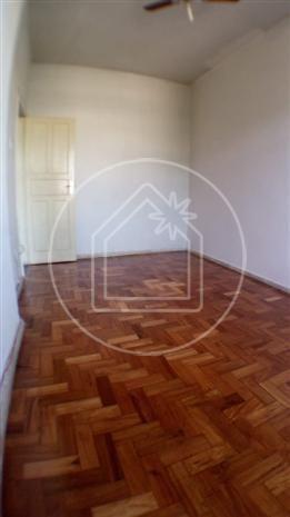 Apartamento à venda com 3 dormitórios em Penha, Rio de janeiro cod:829762 - Foto 9