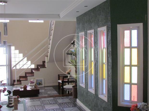 Casa à venda com 3 dormitórios em Piratininga, Niterói cod:772970 - Foto 13