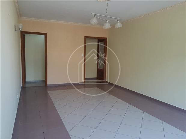 Casa de condomínio à venda com 3 dormitórios cod:834062 - Foto 2