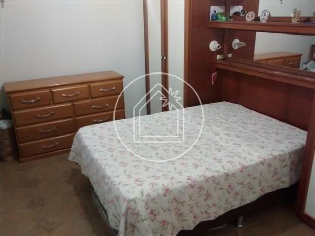 Apartamento à venda com 2 dormitórios em Meier, Rio de janeiro cod:831485 - Foto 6