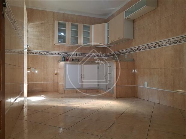 Casa de condomínio à venda com 3 dormitórios cod:834062 - Foto 18