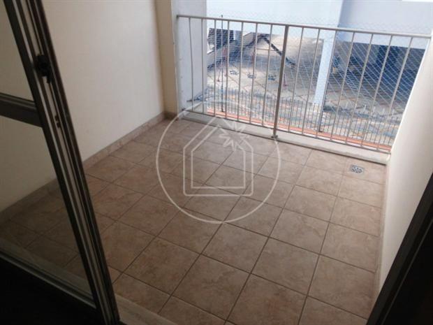 Apartamento à venda com 2 dormitórios em Engenho novo, Rio de janeiro cod:746229 - Foto 12