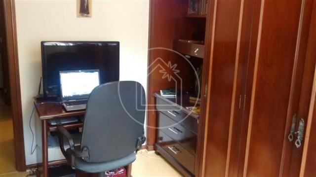Apartamento à venda com 2 dormitórios em Sampaio, Rio de janeiro cod:794176 - Foto 10