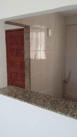 Apartamento 02 Quartos, Sala etc. em Irajá - Próximo Shopping Via Brasil
