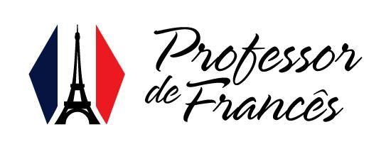 Aula particular de Francês Prof. Nativo 20178