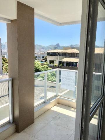 Apartamento 3 quartos com suíte, lazer completo, 2 vagas, Jardim da Penha proximo a praia