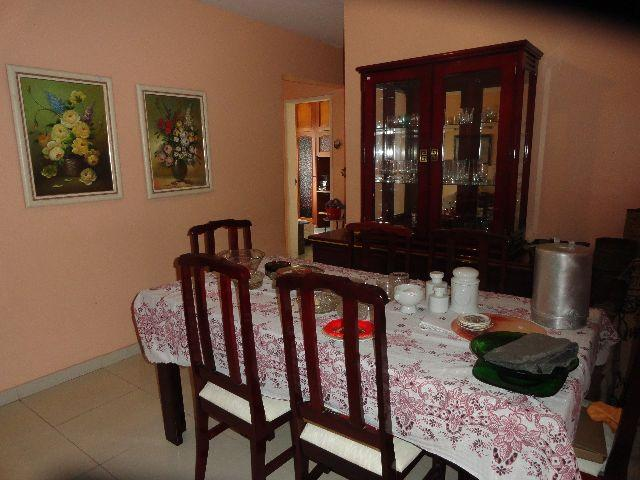 AP0237 - Apartamento à venda, 3 Quartos, 2 Vagas, Ed. Isabella, Aldeota, Fortaleza - Foto 7