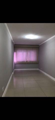 Lindo apartamento Rocha miranda