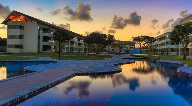 Oportunidade de ter sua casa de Praia na Beira Mar de Carneiros