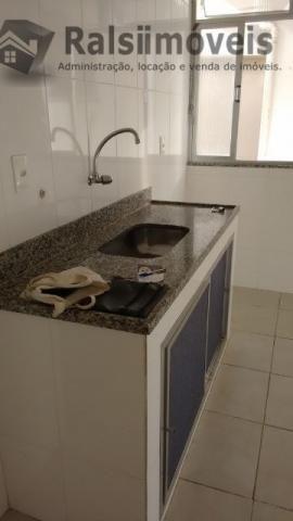 Apartamento em Guadalupe