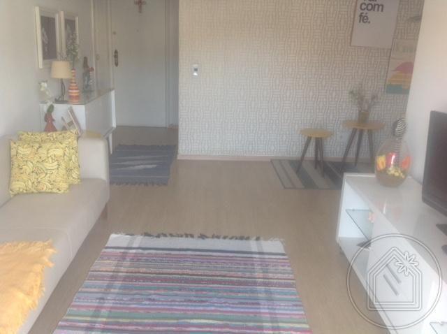 Apartamento, 2 Quartos, Vila da Penha, Rio de Janeiro - RJ