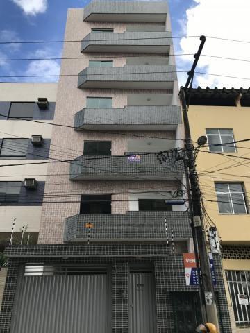 Apartamento, Alto Mirante, Itabuna-BA