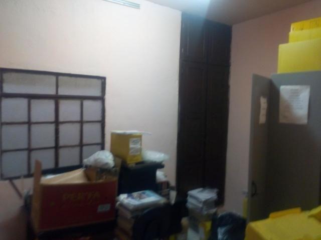 Excelente imóvel para investimento com 03 moradias no bairro São Salvador - Foto 12