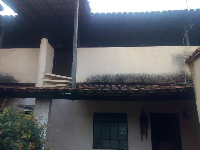 Excelente imóvel para investimento com 03 moradias no bairro São Salvador - Foto 8