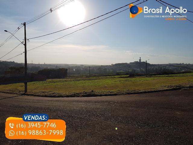 Loteamento Jardim Bothânico - Pronto p/ construir, ao lado do Recreio dos Bandeirantes - Foto 3