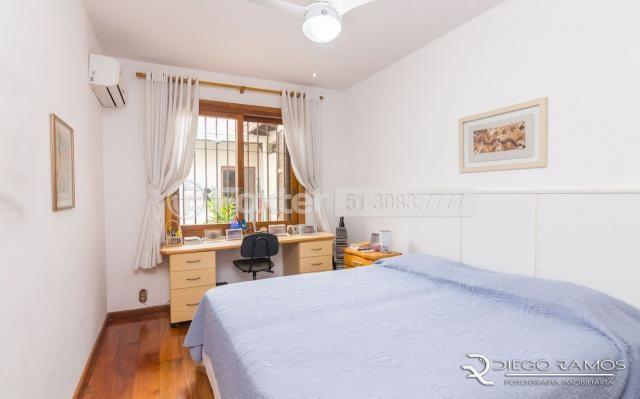 Casa à venda com 5 dormitórios em Jardim isabel, Porto alegre cod:170279 - Foto 11
