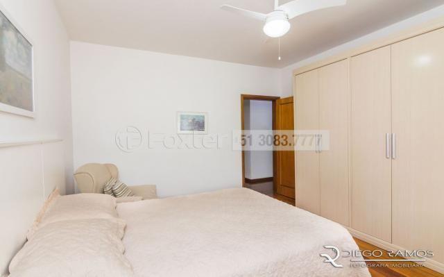 Casa à venda com 5 dormitórios em Jardim isabel, Porto alegre cod:170279 - Foto 7