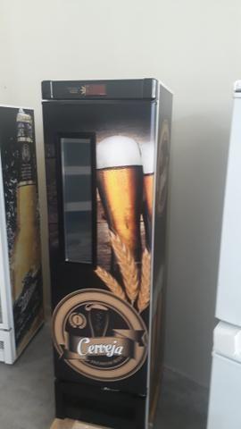 Cervejeiras residencial - Foto 3