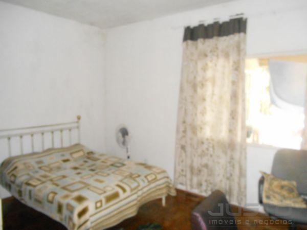 Prédio inteiro à venda em Padre reus, São leopoldo cod:8166 - Foto 9