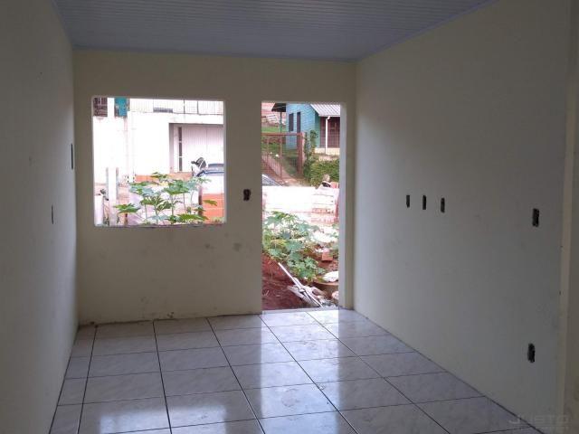 Casa à venda com 2 dormitórios em Vila nova, São leopoldo cod:10926 - Foto 3