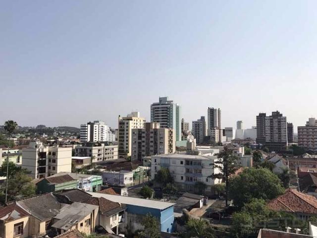 Apartamento à venda com 4 dormitórios em Centro, São leopoldo cod:9490 - Foto 4