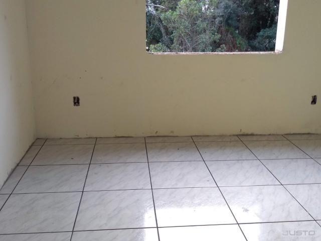 Casa à venda com 2 dormitórios em Vila nova, São leopoldo cod:10926 - Foto 5