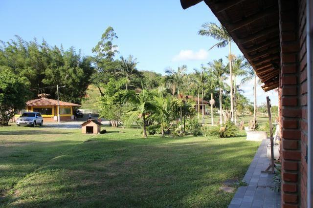 Lindo Sitio em Camboriú - Foto 14