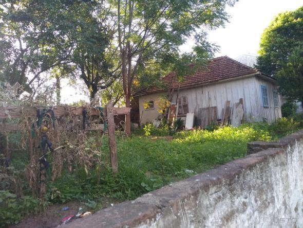 Terreno à venda em Morro do espelho, São leopoldo cod:10841 - Foto 3