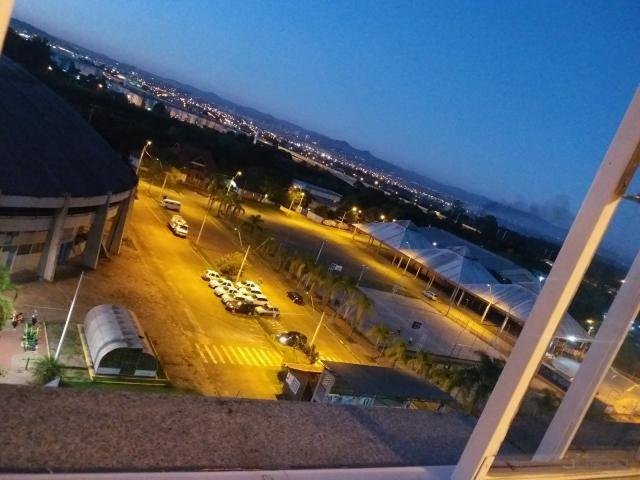 Apartamento à venda com 1 dormitórios em Centro, São leopoldo cod:10982 - Foto 14