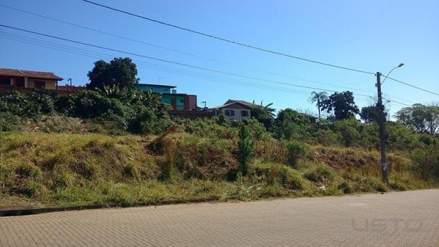 Terreno à venda em Campestre, São leopoldo cod:10195 - Foto 4
