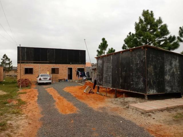 Casa em Arroio do Sal - Foto 10