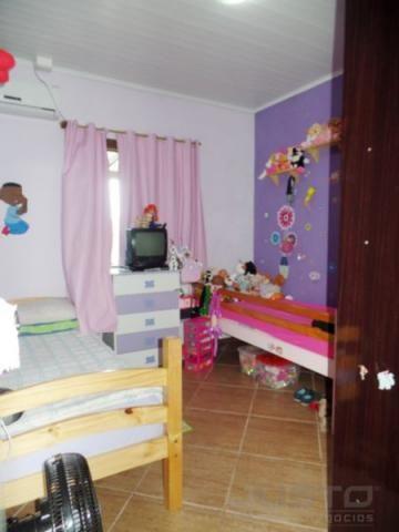 Casa à venda com 3 dormitórios em Vila nova, São leopoldo cod:7558 - Foto 8