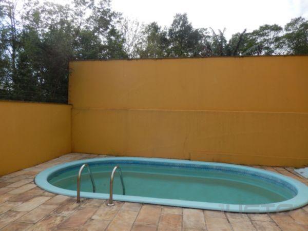 Casa à venda com 3 dormitórios em Jardim das acacias, São leopoldo cod:8404 - Foto 16